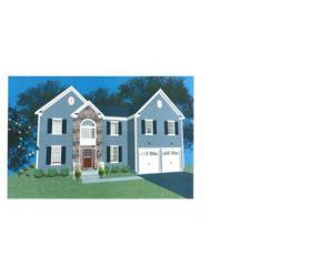 41 Dorothy Avenue, Edison, NJ 08837 (MLS #1708807) :: The Dekanski Home Selling Team