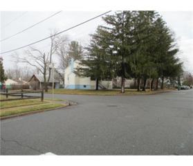 51 Lahiere Avenue, Edison, NJ 08817 (MLS #1708833) :: The Dekanski Home Selling Team