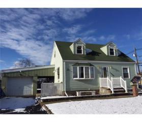 1900 Bell Place, South Plainfield, NJ 07080 (MLS #1708944) :: The Dekanski Home Selling Team