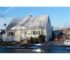 20 Barkalow Street, South Amboy, NJ 08879 (MLS #1708968) :: The Dekanski Home Selling Team