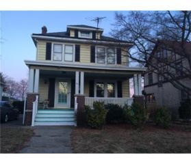 361 N Main Street, Milltown, NJ 08850 (MLS #1709018) :: The Dekanski Home Selling Team