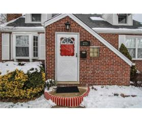 273 S Main Street, Milltown, NJ 08850 (MLS #1709036) :: The Dekanski Home Selling Team