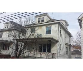 277 Sandford Street, New Brunswick, NJ 08901 (MLS #1709063) :: The Dekanski Home Selling Team