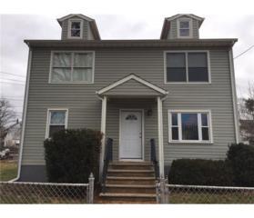 27 Woodbridge Avenue, New Brunswick, NJ 08901 (MLS #1709064) :: The Dekanski Home Selling Team