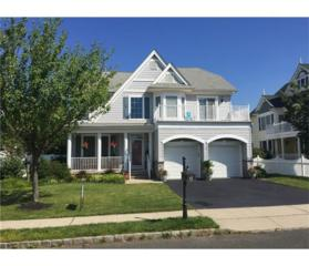 8 Spinnaker Drive, South Amboy, NJ 08879 (MLS #1709099) :: The Dekanski Home Selling Team
