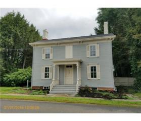 10 Academy Street, South Brunswick, NJ 08540 (MLS #1709101) :: The Dekanski Home Selling Team
