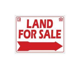 8 Public Road, Monroe, NJ 08831 (MLS #1709114) :: The Dekanski Home Selling Team