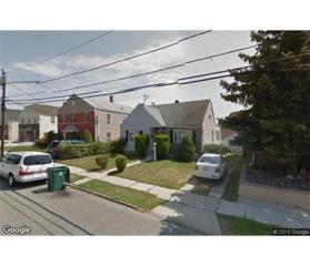 618 Colgate Avenue, Perth Amboy, NJ 08861 (MLS #1709118) :: The Dekanski Home Selling Team