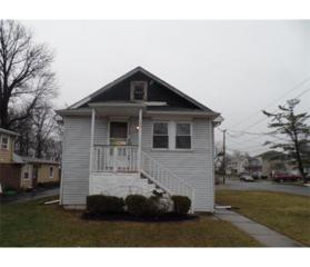 302 Hillside Avenue, South Plainfield, NJ 07080 (MLS #1709138) :: The Dekanski Home Selling Team