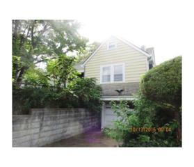 1223 Green Street, Iselin, NJ 08830 (MLS #1709145) :: The Dekanski Home Selling Team