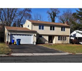 141 Southwood Drive, Old Bridge, NJ 08857 (MLS #1709192) :: The Dekanski Home Selling Team