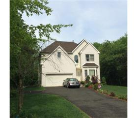 1327 Englishtown Road, Old Bridge, NJ 08857 (MLS #1709261) :: The Dekanski Home Selling Team