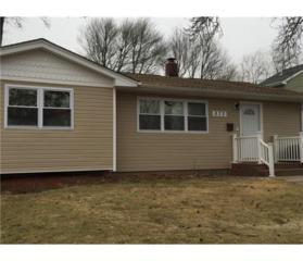 573 Greenwood Avenue, Old Bridge, NJ 08879 (MLS #1709273) :: The Dekanski Home Selling Team