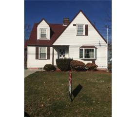 133 Sprague Avenue, South Plainfield, NJ 07080 (MLS #1709283) :: The Dekanski Home Selling Team