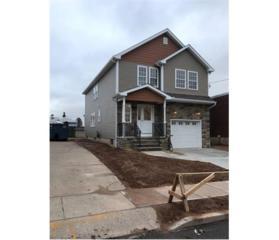 430 Keene Street, Perth Amboy, NJ 08861 (MLS #1709350) :: The Dekanski Home Selling Team