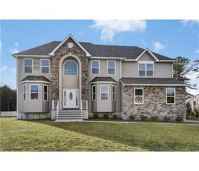 2 Emily Court, Monroe, NJ 08831 (MLS #1709372) :: The Dekanski Home Selling Team