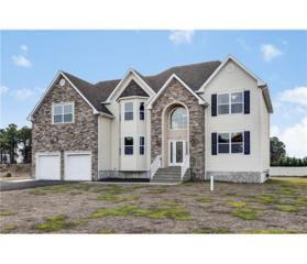 4 Emily Court, Monroe, NJ 08831 (MLS #1709374) :: The Dekanski Home Selling Team