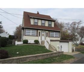 550 Cliff Road, Sewaren, NJ 07077 (MLS #1709384) :: The Dekanski Home Selling Team