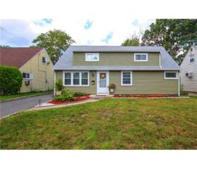 108 Homes Park Avenue, Iselin, NJ 08830 (MLS #1709422) :: The Dekanski Home Selling Team