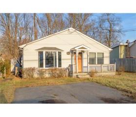 1086 Arbutus Way, Old Bridge, NJ 08879 (MLS #1709453) :: The Dekanski Home Selling Team
