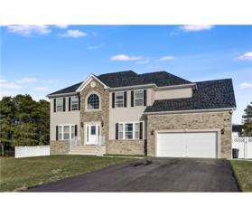 5 Emily Court, Monroe, NJ 08831 (MLS #1709489) :: The Dekanski Home Selling Team