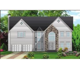 7 Emily Court, Monroe, NJ 08831 (MLS #1709497) :: The Dekanski Home Selling Team