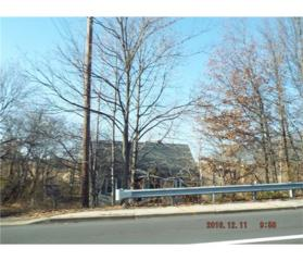 408 S Main Street, Milltown, NJ 08850 (MLS #1709557) :: The Dekanski Home Selling Team