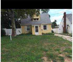 732 Vincent Place, Perth Amboy, NJ 08861 (MLS #1709578) :: The Dekanski Home Selling Team