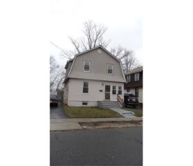 300 S Main Street, Milltown, NJ 08850 (MLS #1709595) :: The Dekanski Home Selling Team