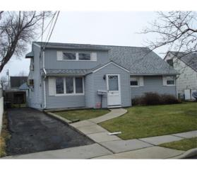 91 Hickory Street, Carteret, NJ 07008 (MLS #1709618) :: The Dekanski Home Selling Team