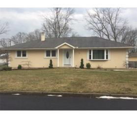 Old Bridge, NJ 08857 :: The Dekanski Home Selling Team