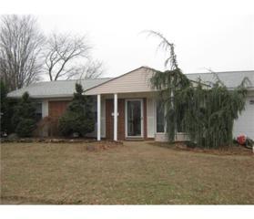10 Cypress Drive, Monroe, NJ 08831 (MLS #1709663) :: The Dekanski Home Selling Team