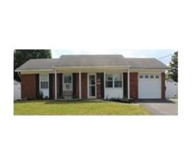 15 Drexel Terrace, Monroe, NJ 08831 (MLS #1709799) :: The Dekanski Home Selling Team
