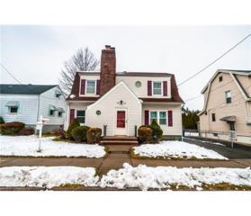 713 Lee Avenue, North Brunswick, NJ 08902 (MLS #1709824) :: The Dekanski Home Selling Team