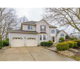 39 Trevor Place, Old Bridge, NJ 07747 (MLS #1709825) :: The Dekanski Home Selling Team