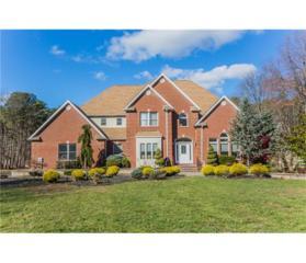 56 Birch Street, Old Bridge, NJ 08857 (MLS #1709857) :: The Dekanski Home Selling Team