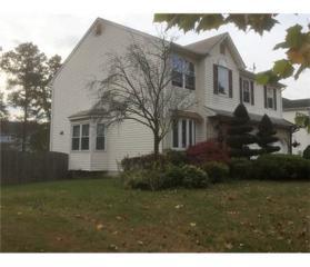 21 Emily Drive, Old Bridge, NJ 08857 (MLS #1709870) :: The Dekanski Home Selling Team