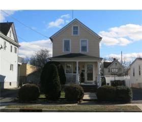 431 Front Street, Dunellen, NJ 08812 (MLS #1709881) :: The Dekanski Home Selling Team