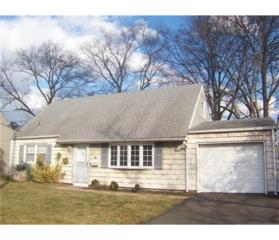 32 Wendy Road, Colonia, NJ 07067 (MLS #1709898) :: The Dekanski Home Selling Team