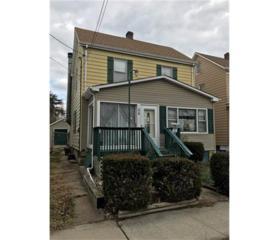 28 Liberty Street, Carteret, NJ 07008 (MLS #1709915) :: The Dekanski Home Selling Team