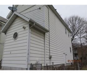 2 Ball Avenue, New Brunswick, NJ 08901 (MLS #1709952) :: The Dekanski Home Selling Team