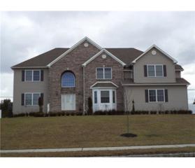 10 Adam Court, Monroe, NJ 08831 (MLS #1709956) :: The Dekanski Home Selling Team