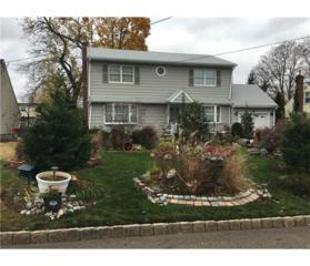 13 Pine Tree Drive, Colonia, NJ 07067 (MLS #1709971) :: The Dekanski Home Selling Team