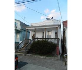 302 Keene Street, Perth Amboy, NJ 08861 (MLS #1709983) :: The Dekanski Home Selling Team