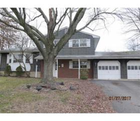 24 Holly Drive, Sayreville, NJ 08859 (MLS #1710045) :: The Dekanski Home Selling Team