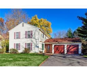 147 Parker Road S, Plainsboro, NJ 08536 (MLS #1710054) :: The Dekanski Home Selling Team