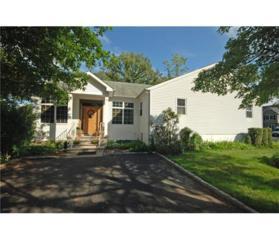1001 Rock Avenue, Piscataway, NJ 08854 (MLS #1710063) :: The Dekanski Home Selling Team