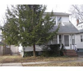 234 Felton Avenue, Highland Park, NJ 08904 (MLS #1710111) :: The Dekanski Home Selling Team