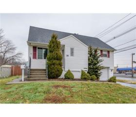 26 Menlo Circle, Menlo Park Terrace, NJ 08840 (MLS #1710188) :: The Dekanski Home Selling Team