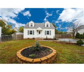 26 Maplehurst Lane, Piscataway, NJ 08854 (MLS #1710214) :: The Dekanski Home Selling Team